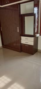 Gallery Cover Image of 1200 Sq.ft 2 BHK Apartment for rent in Rajajinagar for 22000