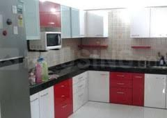 Gallery Cover Image of 1230 Sq.ft 2 BHK Apartment for buy in VVIP Addresses, Raj Nagar Extension for 3825000