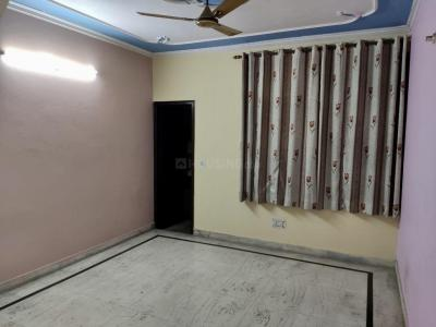 Gallery Cover Image of 1200 Sq.ft 2 BHK Independent Floor for rent in Sector 40 for 24000