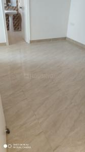 Gallery Cover Image of 1165 Sq.ft 2 BHK Apartment for rent in Noida Extension for 9500
