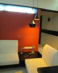 Gallery Cover Image of 700 Sq.ft 1 BHK Apartment for rent in Govandi for 40000