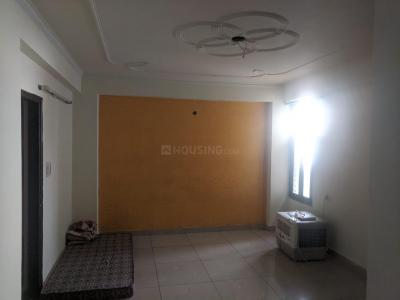 Gallery Cover Image of 600 Sq.ft 1 BHK Apartment for buy in Palam Vihar for 1550000