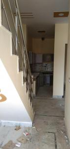 Gallery Cover Image of 495 Sq.ft 1 BHK Independent House for buy in Satyam Royal City, Khera Dhrampura for 1675000