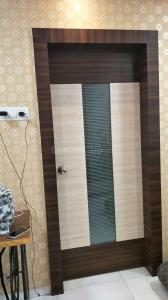 Gallery Cover Image of 580 Sq.ft 1 BHK Apartment for rent in Hadapsar for 18000