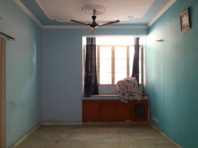 Gallery Cover Image of 950 Sq.ft 2 BHK Apartment for rent in Gyan Khand for 14000