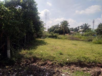 Gallery Cover Image of 1830 Sq.ft Residential Plot for buy in Perumanttunallur for 4575000