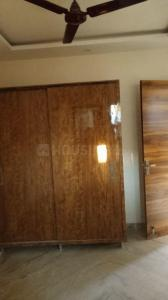 Gallery Cover Image of 900 Sq.ft 2 BHK Independent Floor for rent in Kalyan Vihar for 26000