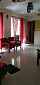 Gallery Cover Image of 1000 Sq.ft 2 BHK Apartment for buy in Dhanori for 6500000