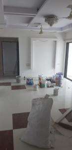 Gallery Cover Image of 1530 Sq.ft 3 BHK Apartment for buy in Sardar Colony for 7500000