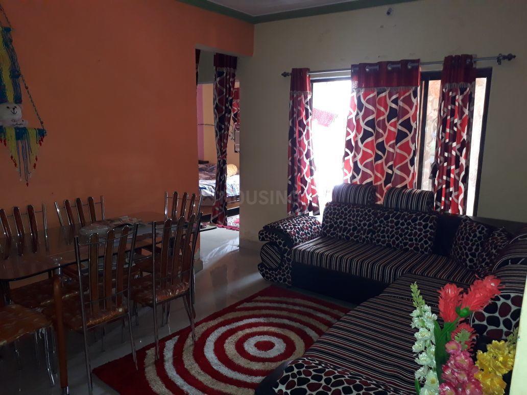 Comfort Residency