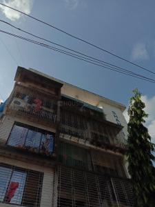 Gallery Cover Image of 1000 Sq.ft 2 BHK Apartment for rent in Ghansoli for 19000