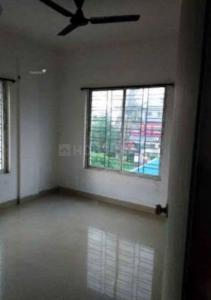 Gallery Cover Image of 1181 Sq.ft 3 BHK Apartment for rent in New Town for 9000
