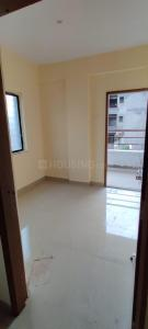 Gallery Cover Image of 547 Sq.ft 1 BHK Apartment for buy in Kharadi for 4150000