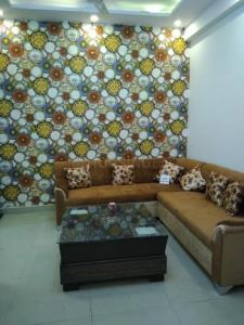 Gallery Cover Image of 652 Sq.ft 1 BHK Apartment for buy in Sector 72 for 1550000