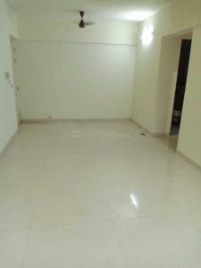 Gallery Cover Image of 950 Sq.ft 1 BHK Apartment for rent in Govandi for 32000