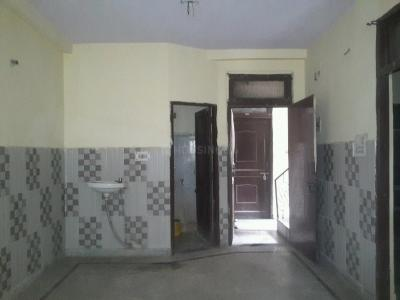 Gallery Cover Image of 700 Sq.ft 2 BHK Apartment for rent in Mayur Vihar Phase 1 for 13000