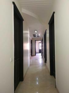Gallery Cover Image of 2700 Sq.ft 3 BHK Independent House for buy in RWA Jasola Pocket 1, Jasola for 28100000