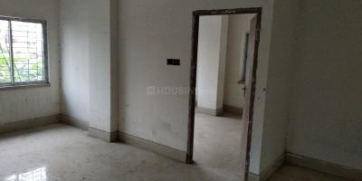 Gallery Cover Image of 946 Sq.ft 2 BHK Apartment for buy in VGR Cooperative Housing Society, New Town for 4100000