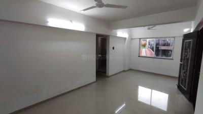 Gallery Cover Image of 1000 Sq.ft 2 BHK Apartment for rent in Shukrawar Peth for 22000
