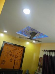 Gallery Cover Image of 1805 Sq.ft 3 BHK Apartment for rent in Serilingampally for 33000