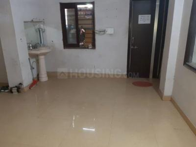Gallery Cover Image of 1560 Sq.ft 3 BHK Apartment for buy in Shastri Nagar for 5000000