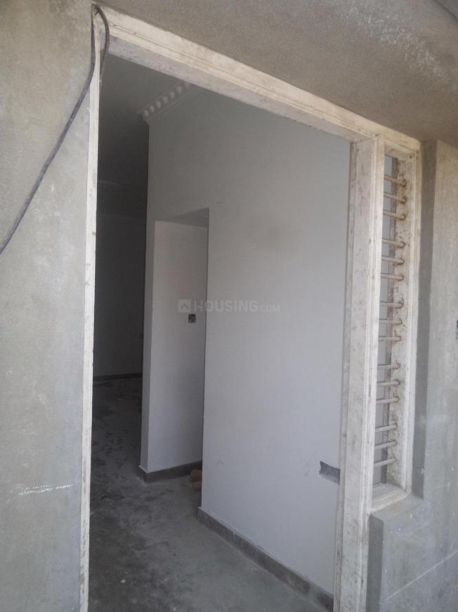 Main Entrance Image of 600 Sq.ft 1 BHK Apartment for buy in Mallathahalli for 4200000