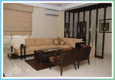 Gallery Cover Image of 1315 Sq.ft 3 BHK Apartment for buy in Sector 10 for 4528000