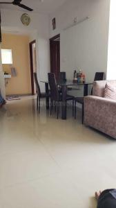 Gallery Cover Image of 1080 Sq.ft 2 BHK Apartment for buy in Krishna Krishna Heights, Jagatpur for 5600000