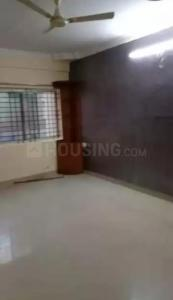 Gallery Cover Image of 1550 Sq.ft 3 BHK Apartment for buy in KV Meadows, HSR Layout for 10000000