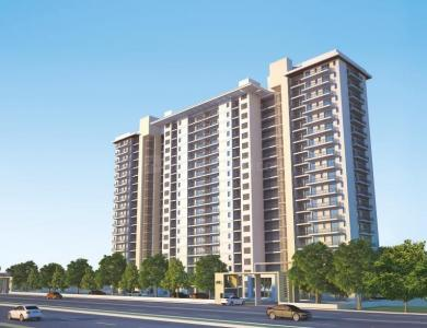 Gallery Cover Image of 1450 Sq.ft 2 BHK Apartment for buy in ILD Greens, Sector 37C for 6500000