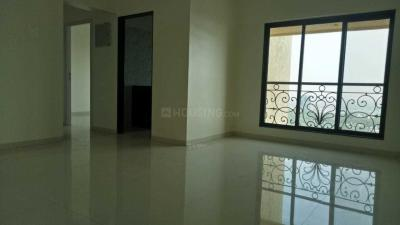 Gallery Cover Image of 1050 Sq.ft 2 BHK Apartment for rent in Mayfair Hillcrest, Vikhroli West for 47000
