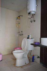 Bathroom Image of PG 4271747 Rajendra Nagar in Rajendra Nagar
