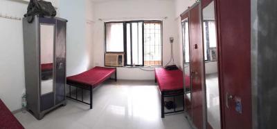 Bedroom Image of PG 4193944 Powai in Powai