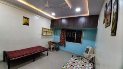 Hall Image of Shelar in Kothrud
