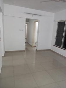 Gallery Cover Image of 900 Sq.ft 2 BHK Apartment for buy in Rahul Pratik Nagar, Kothrud for 11700000