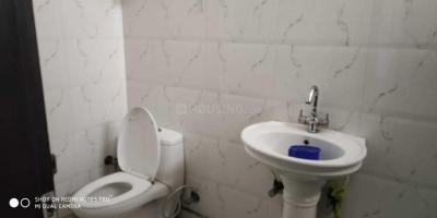Bathroom Image of PG 4039383 Kalyan Vihar in Kalyan Vihar