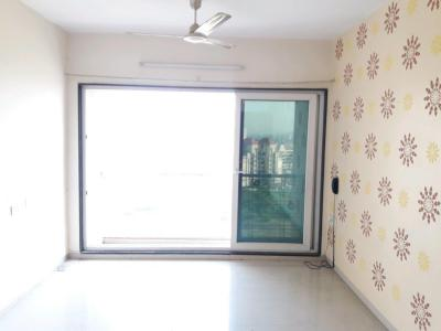 Gallery Cover Image of 1030 Sq.ft 2 BHK Apartment for buy in Kharghar for 12000000