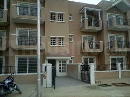 Gallery Cover Image of 345 Sq.ft 1 RK Independent Floor for rent in Sector 48 for 9000