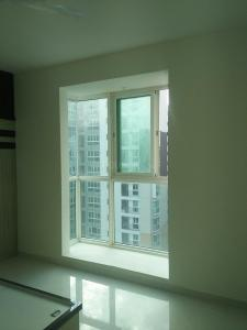 Gallery Cover Image of 1650 Sq.ft 3 BHK Apartment for rent in Choolai for 38000