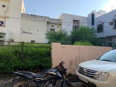 1545 Sq.ft Residential Plot for Sale in Pahada, Udaipur