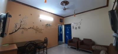 Gallery Cover Image of 800 Sq.ft 2 BHK Apartment for buy in Salcete for 5100000