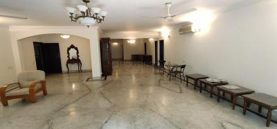 Gallery Cover Image of 2700 Sq.ft 3 BHK Apartment for buy in Adugodi for 29000000