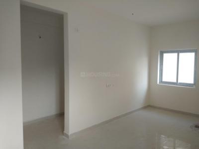 Gallery Cover Image of 1467 Sq.ft 3 BHK Apartment for buy in EAPL Sri Tirumala Millennium, Nacharam for 6200000