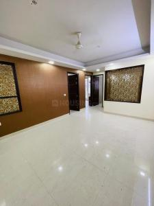 Gallery Cover Image of 2701 Sq.ft 4 BHK Independent Floor for buy in Sector 53 for 15500000
