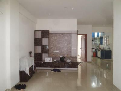 Gallery Cover Image of 1175 Sq.ft 2 BHK Apartment for rent in Midtown Opulent, Sorahunase for 17000