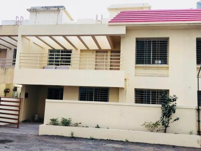 Gallery Cover Image of 2600 Sq.ft 3 BHK Villa for buy in Mohan NagarSociety, Baner for 15000000
