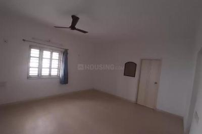 Gallery Cover Image of 2385 Sq.ft 3 BHK Independent House for buy in New Ranip for 17000000