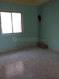 Gallery Cover Image of 600 Sq.ft 2 BHK Apartment for rent in Mukundapur for 7000