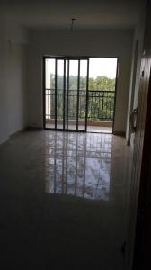 Gallery Cover Image of 1142 Sq.ft 3 BHK Apartment for rent in Mankundu for 12000