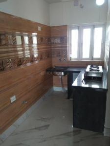 Gallery Cover Image of 1300 Sq.ft 3 BHK Apartment for buy in Garia for 4800000